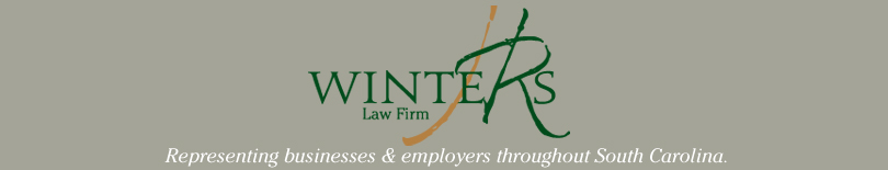 Winters Law Firm